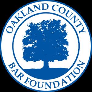 OCBF_logo-reflex_blue