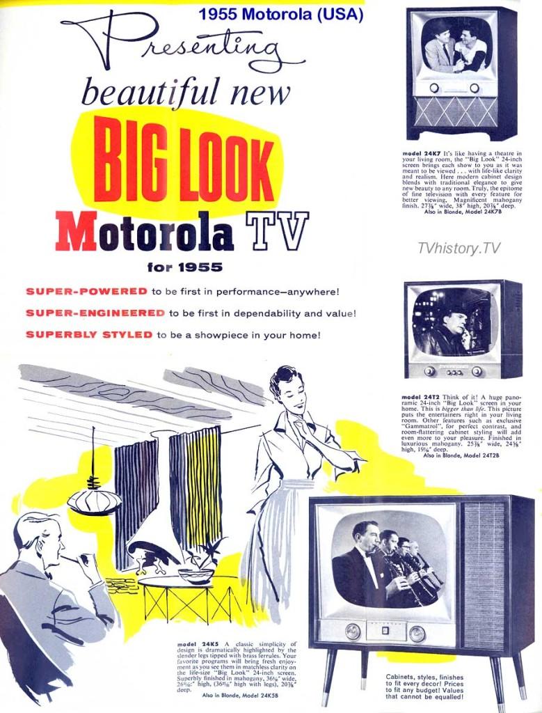 1955-Motorola-Brochure-1-3-15