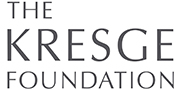kresge-logo-stacked-white
