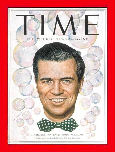 g-mennen-williams-time-cover-1952