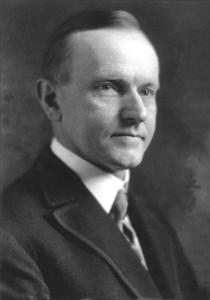 2-15-15-Calvin Coolidge