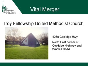2-21-15-Fellowship UMC facility
