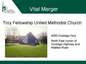 2-21-15-Fellowship UMC facility