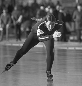 2-22-15-Sheila_Young_1974