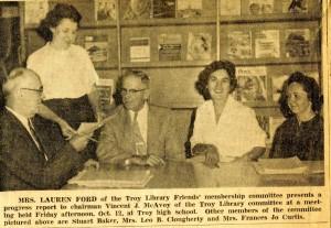 2-26-15-FTPL-Membership Committee 1963
