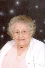 3-18-15-Harriett Barnard