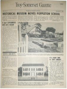 3-19-15-Somerset Gazette
