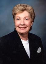3-2-15-Janet Jopke