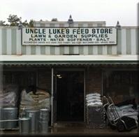 3-26-15-Uncle Lukes