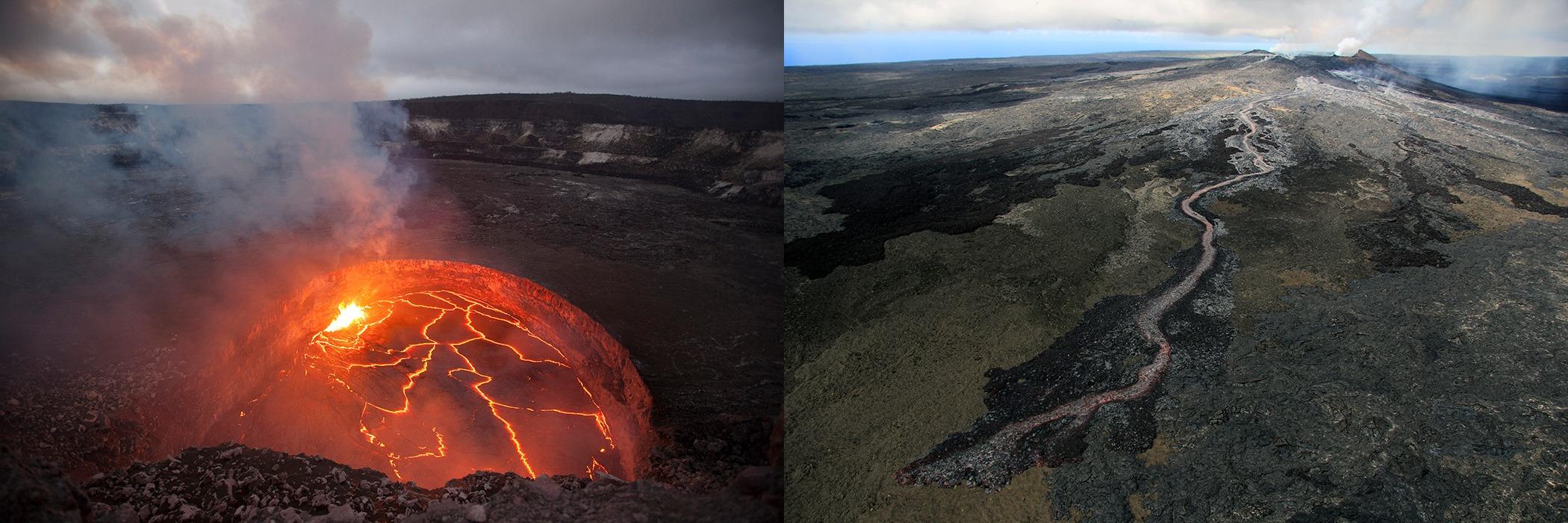 3-28-15-USGS_Halemaumau-lava-lake
