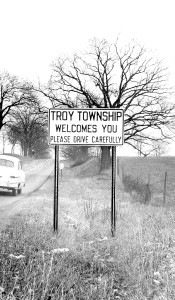 3-4-15-Troy Twp Sign