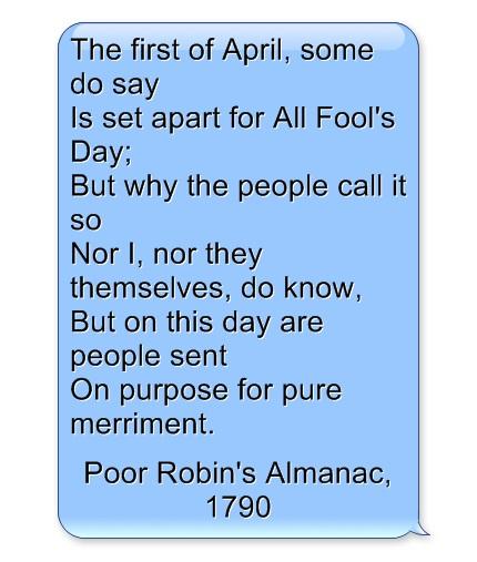 4-1-15-April Fools Quote