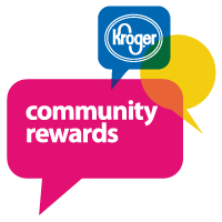 KrogerCommRewards