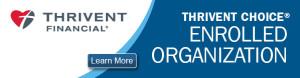 Thrivent Choice Logo