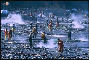 exxon_valdez_cleanup