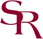 4-11-15-stark-reagan-logo