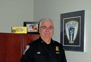 4-21-15-Chief Mayer