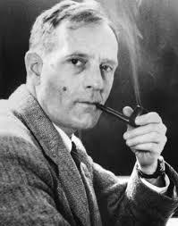 4-24-15-Edwin Hubble