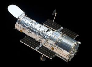 4-24-15-hubble-space-telescope