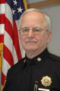 4-25-15-Chief Bill Nelson