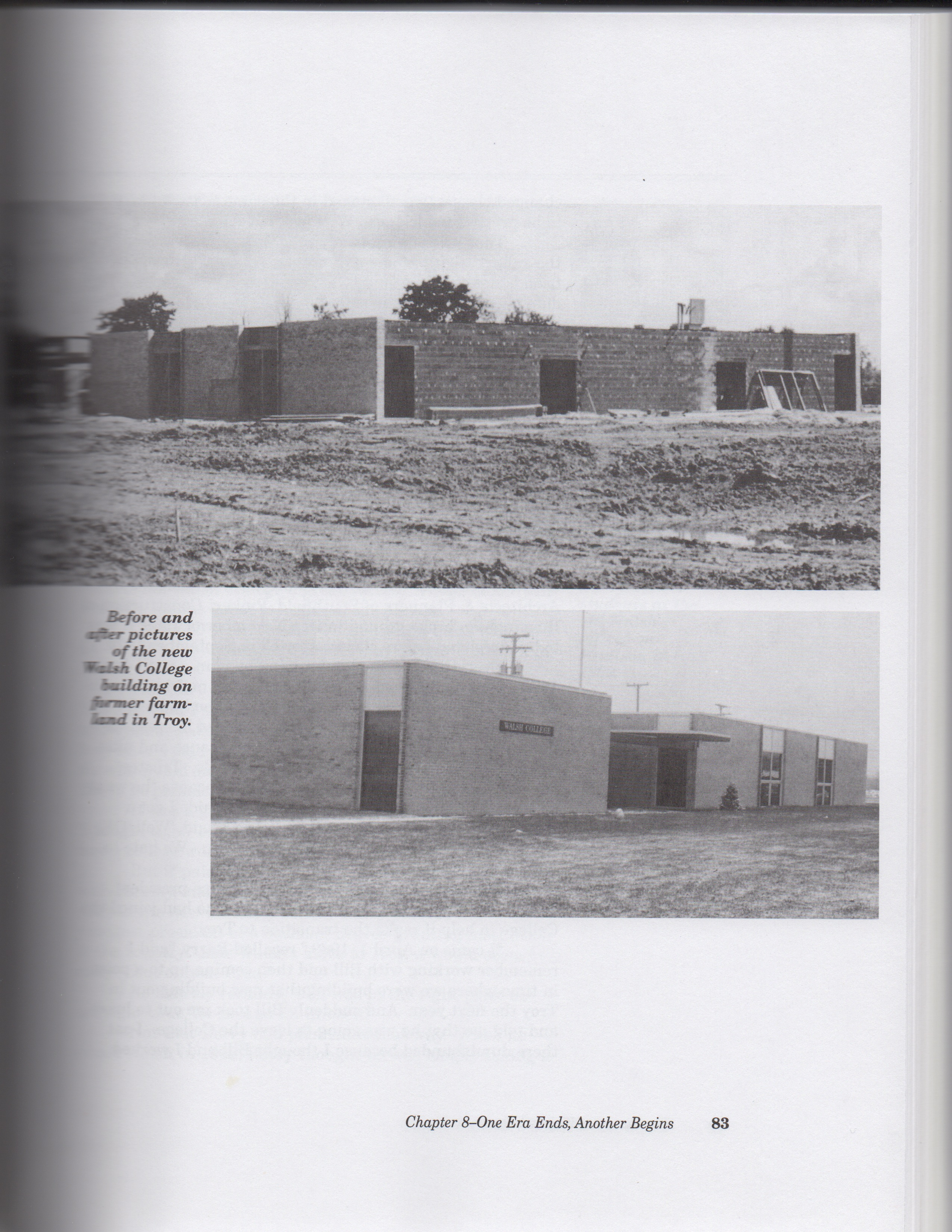 4-7-15-Construction Photo of Walsh 1968