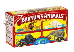 5-1-15-Animal crackers