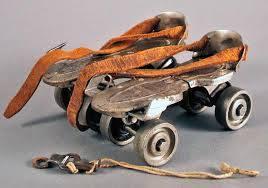 5-1-15-Roller skates