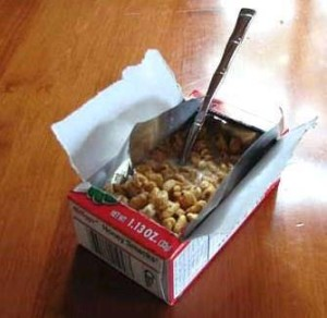 5-1-15-Snack pack