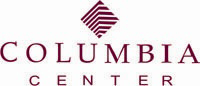 ColumbiaCenter logo