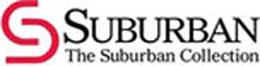 SuburbanCollectionLogo