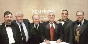 5-12-15-KempKlein Partners_Page_1