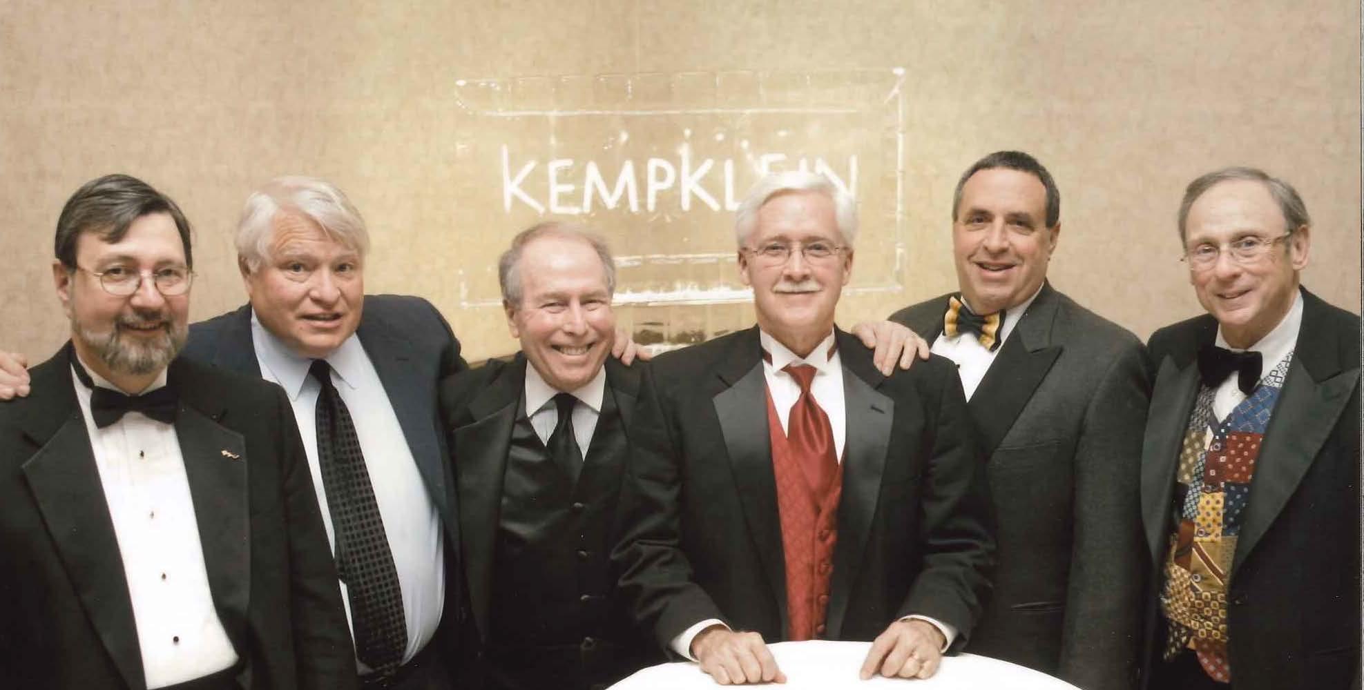 Klein Law Firm