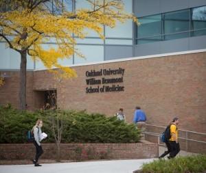 5-15-15-OU Medical School