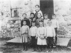 5-18-15-Stone School 1910