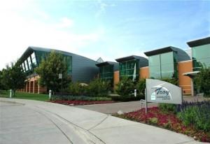 5-19-15-Today's Troy Community Center