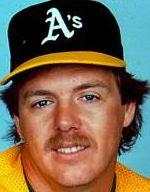 5-20-15-Steve_McCatty-Pitcher