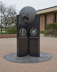 Detroit (Troy), Michigan