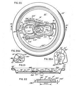 5-22-15-Patent drawing for the Sta Tab