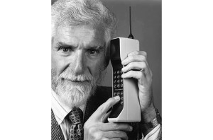 5-24-15-First cell phone