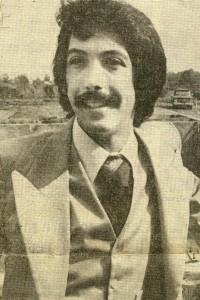5-31-15-John Szerlag-1977