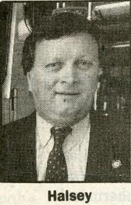 6-1-15-Jim Halsey069