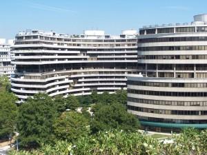 6-17-15-Watergate Hotel
