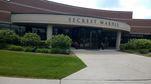 6-18-15-Secrest Wardle