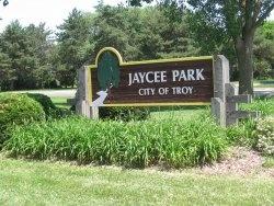 6-23-15-JayceeEntrance