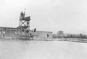 6-24-15-ParksRecSaltwaterPool 1920s