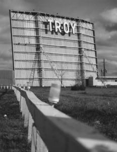 6-25-15-Troy Drive In