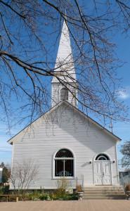 6-27-15-Church in the Village