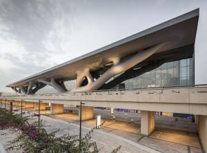 7-1-15-Qatar National Convention Centre