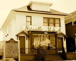 7-11-15-Hitsville