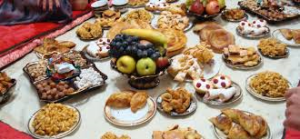 7-17-15-festive Eid table